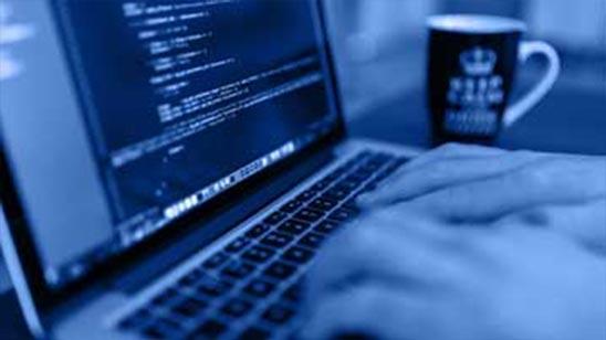 VP Software, Software House, aplikacje mobilne